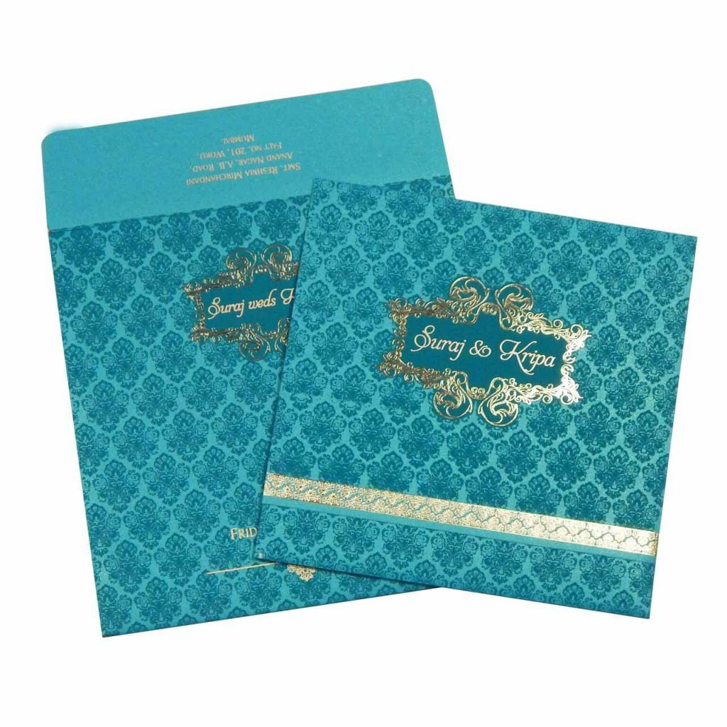 Religious Elements Of Hindu Wedding Cards The Wedding Cards Online